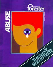 Forester's Magazine