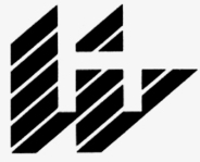 Headlines computer logo